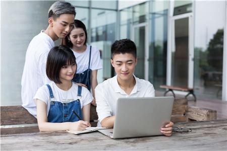 山东2018年高校毕业生就业质量年度报告看点不少