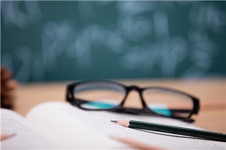 寒假来了!各科目应该怎样复习?