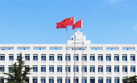 """中国民企""""百强""""校招最爱去的Top5大学"""