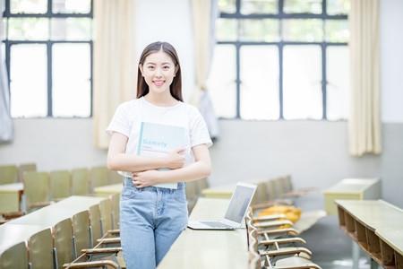 广东2019普通高校春季分类考试招生录取最低分数线通知