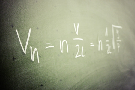 高中物理力学口诀的记忆方法