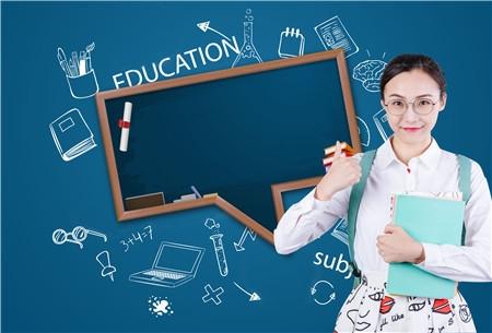 学霸们都是这样学习英语:学习英语的五大妙法