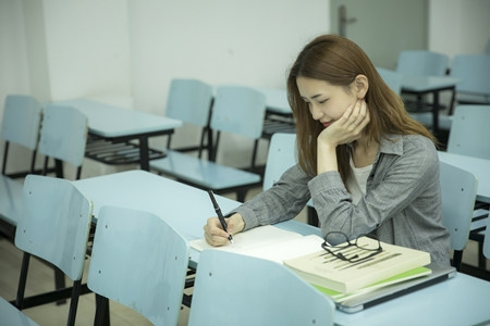 2019高考备考:高中语文阅读题答题技巧