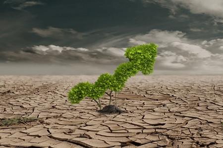 土地资源管理专业就业方向与就业前景分析
