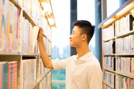 2019高考专业:行政管理专业解读