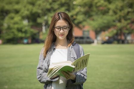 高中成绩中等的学生弱项在哪? 如何提高自己