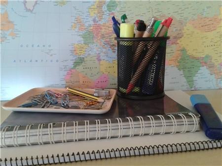 2019高考地理大题标准答案模板