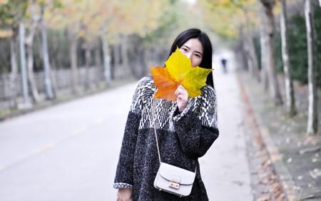 邢台学院2019年艺术类专业招生简章