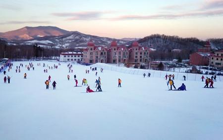 西北大学:足球、冰雪高水平运动队建设项目获教育部批准