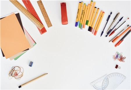 校考前与考试中需要注意哪些?