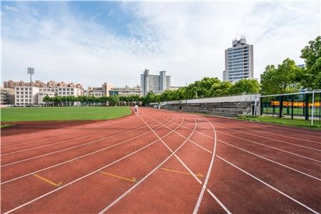 河北:高招体育类专业测试 4月份在邢台学院进行
