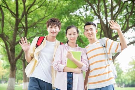 """杭州电子科技大学2019年""""三位一体""""综合评价招生章程"""