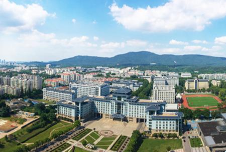 南京农业大学完成植物重复基因数据库并进行共享