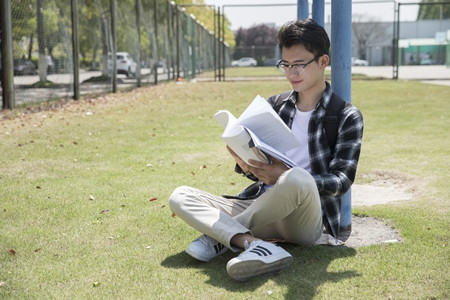 2019高考備考:高中數學填空題解題技巧