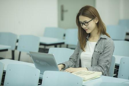 电子信息专业学什么?主要就业方向是哪里?