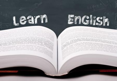 高中英语三年里必须掌握的经典短语!