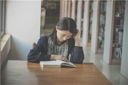 高中生的压力来自哪哪些?心理疗法助你巧妙缓解