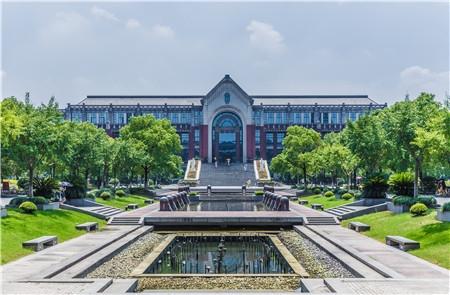 中國這5所大學被稱貴族大學