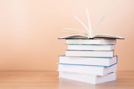 如何学好高中英语?学好高中英语的几个小方法!