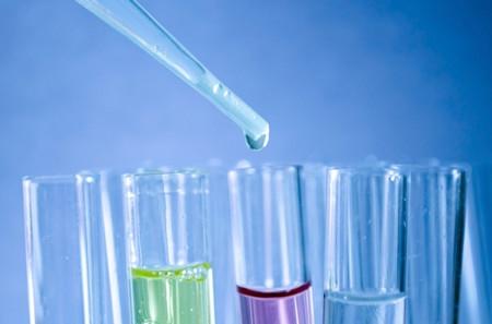 掌握高中化学易错知识点成绩快速提高没问题