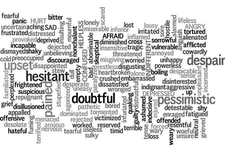 课间碎化时间学英语,简单有效记单词的10个诀窍