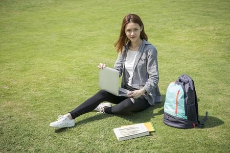 2019年河南信息统计职业学院单独招生考试须知