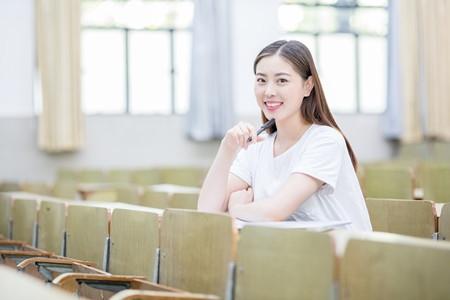 今年高校自主招生人数锐减 招生条件提高