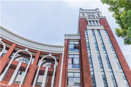 2019高考:盘点211院校的最好专业