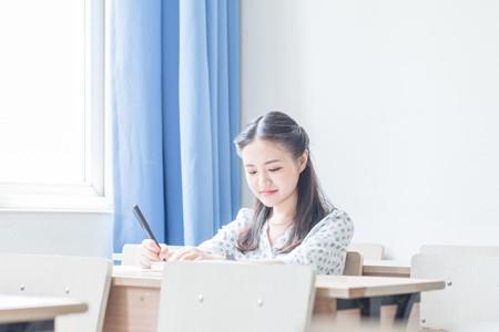 外语类专业——日语