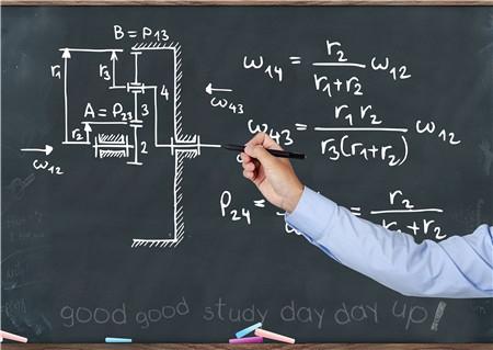物理难学?16个好方法让你变成学霸