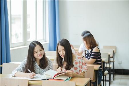 2019高职招考中职生本科职业技能测试安排表