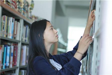 广东2019年基于高考基础上综合评价招生录取模式试点工作的通知