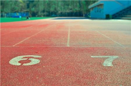 关于公布2019年体育专业考试内容及考试时间安排的通知