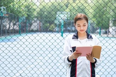 今年合肥共11934人报名高职院校分类考试