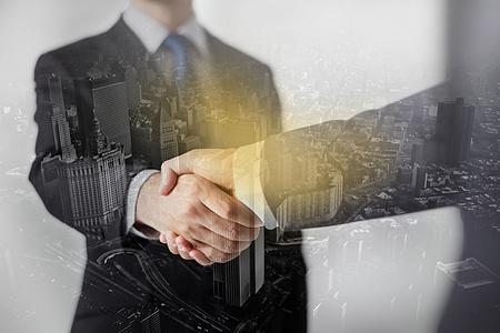 经贸类专业——国际经济与贸易