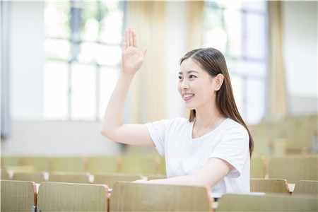 浙江大学2019年自主招生简章