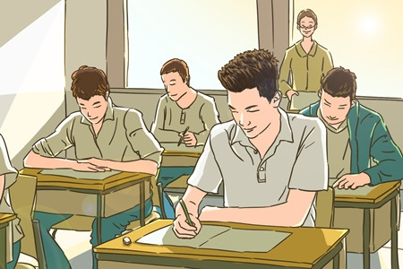 西安交通大学2019年高校专项计划招生简章