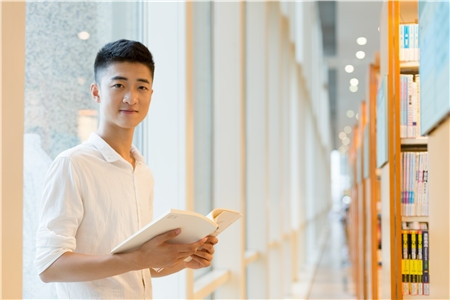 香港中文大学(深圳)首次在江苏进行综合评价录取