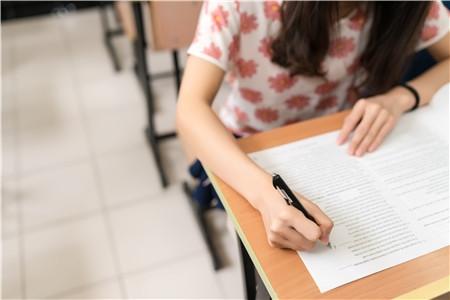 @陕西高考生:2019年高校招生章程陆续公布!