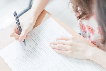 湖南省高考综合改革实施方案出台