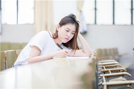 晚上怎样提高学习效率?