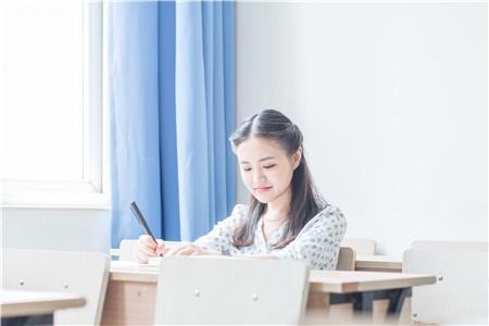 考生必读:考前身心调整3妙招