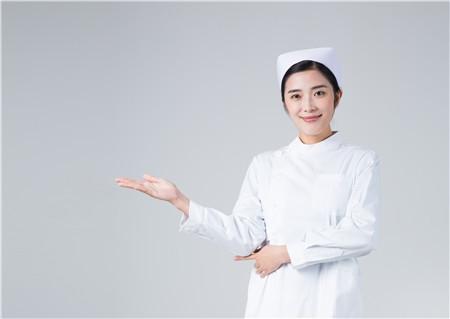 2019陕西中央财政支持中西部农村订单定向免费本科医学生招生工作通知