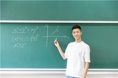 应用经济学专业大学排名