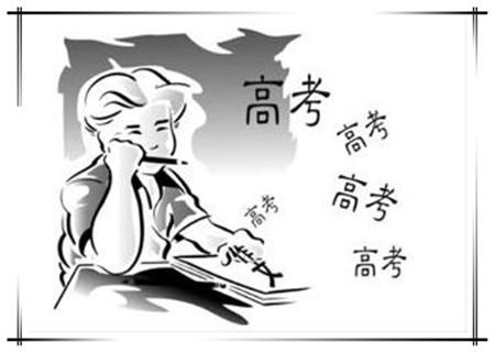 山东:高考作文轻松提分小技巧