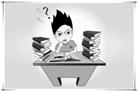 议论文的文章的结构:总分总