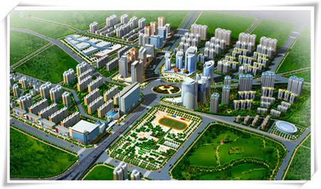 资源环境与城乡规划管理专业城市设计概论教学方法探讨