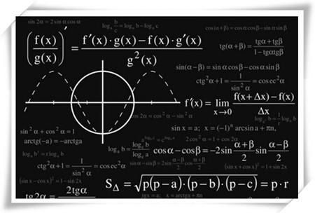 黑龙江:高中物理公式大全