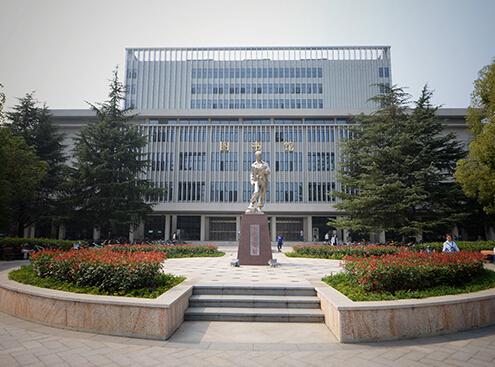 中国地质大学武汉好_中国地质大学武汉资源勘查工程