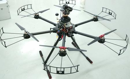 航空航天 飞行器动力工程专业解读